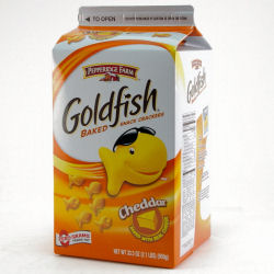 http://ldspad.files.wordpress.com/2008/01/goldfish.jpg